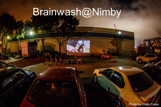 Brainwash_Clody pic.w.titles-use