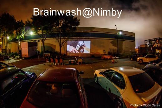 Brainwash_Clody pic.w.titles-use